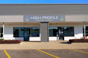 Ann Arbor cannabis company continues West Michigan expansion with new GR dispensary