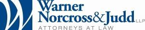 Warner Norcross opens Kalamazoo office
