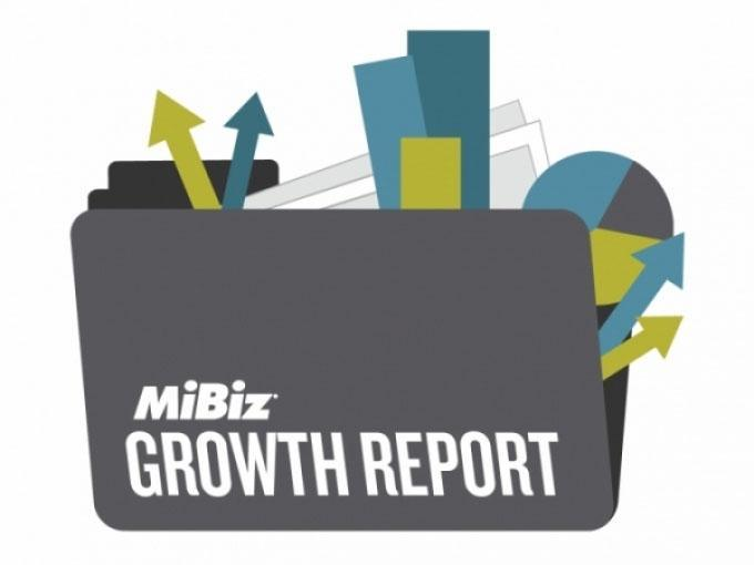MiBiz Growth Report: Oct. 16, 2017