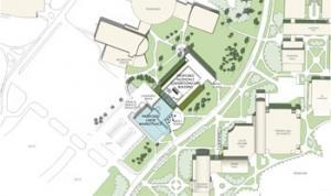 GVSU approves $18.7M in improvements at Allendale campus