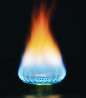 Will cheap natural gas go down in flames?