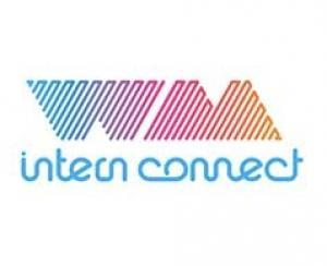 West Michigan Intern Connect slated for July 30 in downtown Grand Rapids