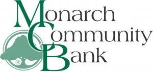 Monarch Bank sought suitors after successful recap, emergence from regulator oversight