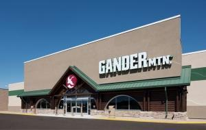 Walker-based Triangle Associates Inc. has launched a national expansion strategy with existing clients such as Gander Mountain that will position the company to double its book of business over the next five years.