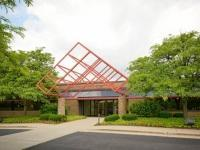Service Express Inc. leases space in Grand Rapids office park