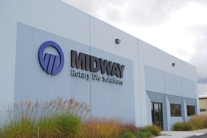 Grand Rapids-based Auxo Investment Partners acquires Williamston-based die manufacturer