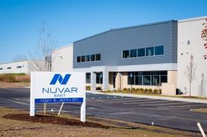 Nuvar Inc. invested between $2.5 million and $3 million into purchasing a new 45,000-square-foot facility near its existing operations in Holland. The company also purchased approximately $500,000 in new equipment as a result of the expansion, including a new thermoforming machine and five-axis CNC machine. In particular, the contract manufacturer hopes the additional capacity will allow it to continue to diversify outside of the office furniture industry, according to President Mark Kuyper.