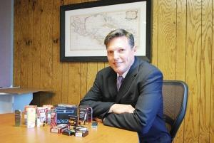 Electronic Cigarettes International Group Chairman and CEO Brent Willis cautions that reverse mergers with public shell companies are not for every company, but the move helped his firm access millions in much needed capital as it looks to consolidate the highly fragmented e-cigarette industry.