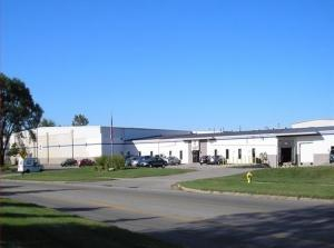 Spectrum Industries expands to south Grand Rapids industrial building