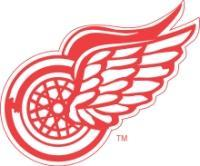 The state approved funding to help build a new arena for the Detroit Red Wings.
