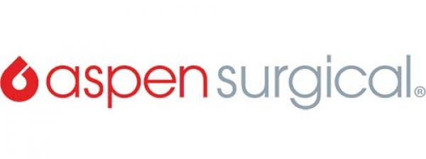 Aspen Surgical acquires Iowa medical equipment producer