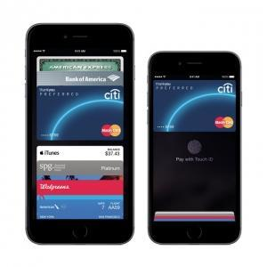 Retailers must upgrade equipment to accept new card, mobile payment technology
