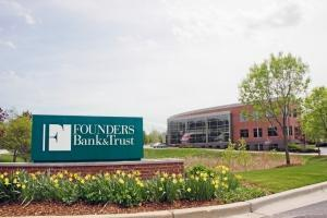 "While directors at Grand Rapids-based Founders Financial had planned to remain independent, they re-evaluated those plans when an Ann Arbor bank netted ""the highest valuation multiples seen for an acquisition of a Michigan bank"" in many years, according to a filing with the SEC. That ultimately kicked off the process in which Founders Financial agreed to be acquired by Old National Bancorp in July."