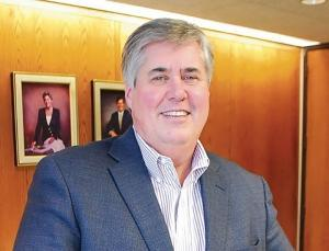 Nelson Jacobson, Chairman, President and CEO JSJ Corp.