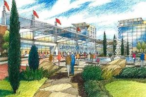 Little River Band of Ottawa Indians inches closer to $180M Muskegon casino