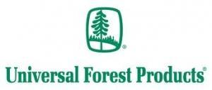 Universal Forest Products buys stake in Texas sawmill