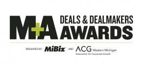 Let's Celebrate Deals: M&A Deals and Dealmakers of the Years Awards Article Index