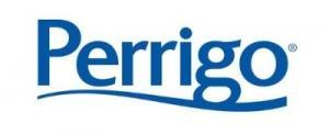 Perrigo acquires women's health portfolio, licenses preclinical portfolio