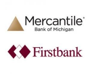 Gaining Scale: Mercantile, Firstbank merger creates 'formidable competitor' in market