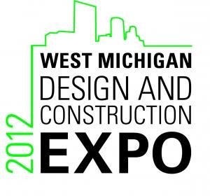 West Mich. Design & Construction expo scheduled for Oct. 25