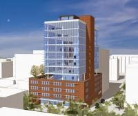 New 12-story spec office tower proposed for GR