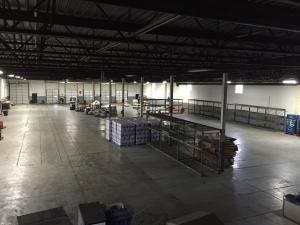 Imperial relocated is Southeast Michigan warehouse to 34462 Glendale in Livonia, a facility triple the size of its former site in Livonia.