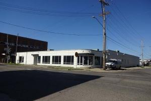 Roofing company relocates to southeast Grand Rapids neighborhood