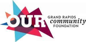 GRCF raises $33.6 million for scholarship endowment