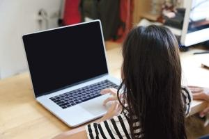 Rural broadband access in focus as school, health care, work shift to homes