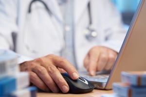 E-prescribing continues growth among docs