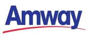 Amway sales up 4.4 percent to $11.8B for 2013