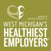 Wellness begins with open feedback from employees at Express Employment Pros