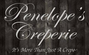 Penelope's Creperie to open May 26 at the Grand Rapids Downtown Market