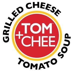 Tom+Chee coming to Bucktown Shopping Center