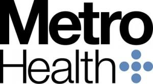 'Hands-off' joint venture: Keeping local control swayed Metro to partner with Community Health Systems