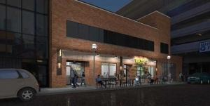 HopCat to open Ann Arbor location in January