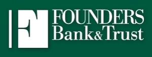 Founders Bank to be acquired by Old National