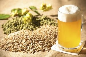 Reporter's Notebook: Maltsters expand the West Michigan craft beverage supply chain