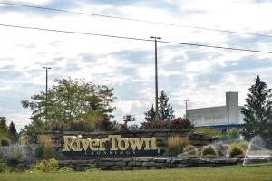 With legacy shopping malls going through a period of rapid reinvention, West Michigan commercial real estate sources believe the Rivertown Crossings mall in Grandville will need some form of redevelopment to remain competitive.