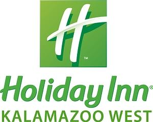 Greenleaf sells Holiday Inn West in Kalamazoo