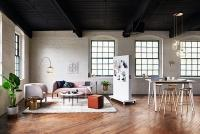 Steelcase to offer commercial products from West Elm via dealers