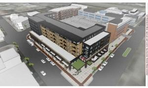 Rockford Construction gets state approvals, funds for west side GR project