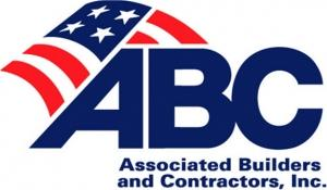 Contractor group names Excellence in Construction award winners