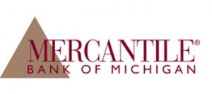 Mercantile, Firstbank uniting in 'merger of equals'