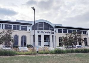 Northpointe Bank's acquisition of 13 offices from Ann Arbor-based Home Point Financial will expand the Grand Rapids-based residential mortgage lender's reach into the Northeastern U.S.