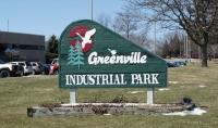 The Greenville Area Chamber of Commerce signed a three-year agreement with Grand Rapids-based The Right Place Inc. to provide economic development services for the city. As part of the deal, The Right Place will do retention calls on area businesses, as well as help market facilities such as the Greenville Industrial Park to expanding companies.