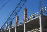 GR ranks 6th in nation for nonresidential construction job growth