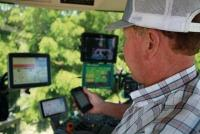 Farm work has become an increasingly technical field as IT systems and new technology has engrained itself in modern agricultural practices. That shift has changed the talent demands for the sector, sources said.
