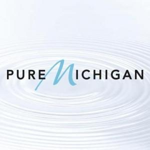 Analysis: Pure Michigan campaign drives record tourism spending, ROI in 2014
