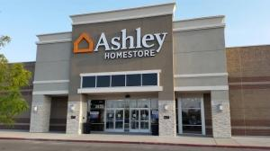 Ashley Furniture store planned for former MC Sports store on 28th Street SE